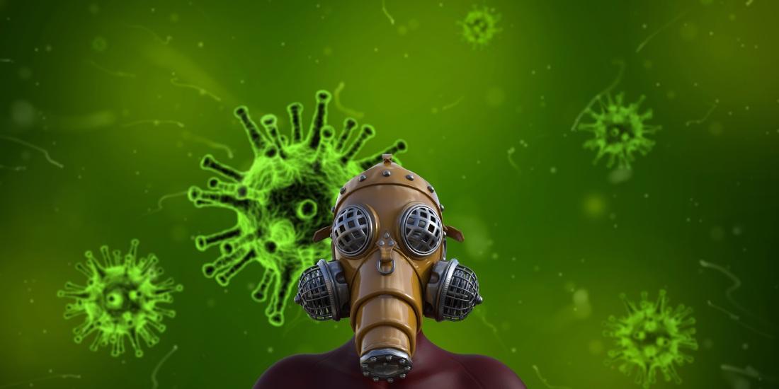 coronavirus - foto di Pete Linforth da Pixabay 7200x3600