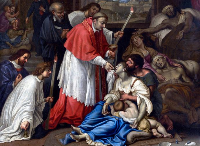 san-carlo-da-l-eucaristia-cr-large