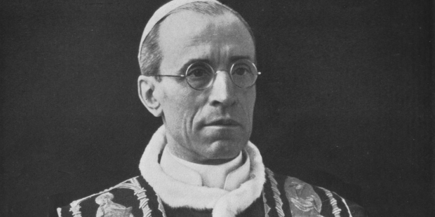 web3-pius-xii-pope-pd