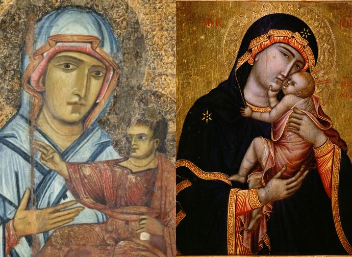 odigitria-bologna-eleousa-cambrai-cr-large