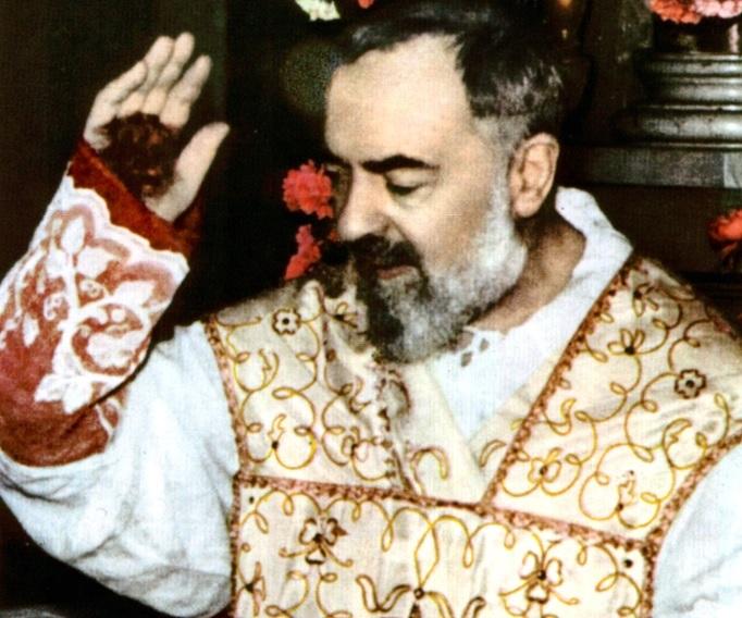Padre-Pio-stimmatizzato.DPI_300